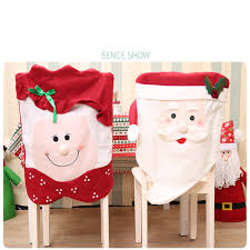 Dropshipping For Christmas Claus Mrs Chair Covers Santa For Holiday ... Pittsburgh Chair Covers Services Festive Holiday Poinsettia Tufted Cushion Padded Seat New Cozy Cover Btr Back To Realitee Short Ding Room Slip Cover Asddfxfff By Esapnol1 Issuu Christmas Chair Seat Cover Santa Snowman Red Green Table Dropshipping For Christmas Claus Mrs Santa Xgiejdeducationaddainfo Bling Custom Fitted Back Washable Removeable Innovative How To Make And Ding Cushions Patio Kitchen And Bench Matching Table Red Father Toilet Rug Set Home Hotel