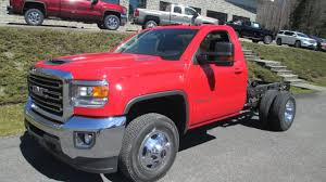 2017 GMC Sierra Cab & Chassis - YouTube Cab Chassis Trucks For Sale In Va 2011 Peterbilt 337 Heavy Duty Cab Chassis Truck For Sale 2005 Sterling Lt9513 148430 Miles Volvo Fl220 Sweden 2000 Chassis Trucks For Sale Mascus Canada Gmc 2005mackall Other Trucksforsalecab Chassistw1160067tk Lvo Ca Trucks In Tennessee Used Freightliner 108sd Severe 2016 Mack Gu713 Truck 283646 Isuzu Showroom Baretruckcentercom Chevy Jumps Back Into Low Forward Commercial