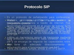 Que Es VoIP? - YouTube Tutorial Telefonia Voip Youtube Telefona Ip Skype For Business Sver Wikipedia Telecentro Tphone Audiocodes Mediant 1000b Gateway M1kbsbaes 1u Rack Cloudsoftphone Cloud Softphone Consulta De Saldo Voip Sitelcom Qu Es Instalaciones Demetrio 24 Best Voice Over Images On Pinterest Digital By Region Top 10 Free Apps Like Viber Blackberry Allan G Sandoval Cuevas Kuarma10 Asterisx Con Glinux