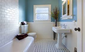 Mickey Mouse Bathroom Ideas by Create A Mickey Mouse Design On A Ceramic Tile Magnificent Home Design