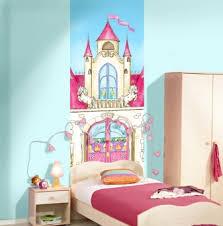 papier peint pour chambre bébé frise chambre bébé