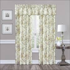 Grey And White Chevron Curtains by Bathroom Fabulous Grey And Brown Curtains Zig Zag Pattern