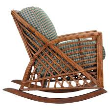 Rattan Rocking Chair 1930 S Philippines Design Exhibit Dirk Van Sliedregt Rohe Noordwolde Rattan Rocking Chair Depot 19 Vintage Childs White Wicker Rocker For Sale Online 1930s Art Deco Bgere Back Plantation Wicker Rattan Arm Thonet A Bentwood Rocking Chair With Cane Back And Childrens 1960s At Pamono Streamline Lounge From The West Bamboo Lounge Sweden Stock Photos Luxury Amish Decaso