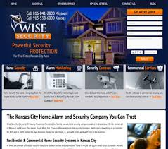 Home Security Design Website Design For Security Companies ... 77 Best Security Landing Page Design Images On Pinterest Black Cafeteria Design And Layout Dectable Home Security Fresh Modern Minimalistic Vector Logo For Stock Unique Doors Pilotprojectorg Diy Wireless Alarm System Popular Professional Bold Business Card For Gill Gewerges By Codominium Guard House 7 Element Beautiful Contemporary Interior Homes Abc Serious Elegant Flyer Reliable Locksmiths Ideas