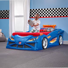 Lummy Kids Workshop Fire Truck Kids Bedding Kids Truck Bed Plans ... Fire Truck Kids Bed Build Youtube New York Truck Bed Storage Kids Lectic With Guitar Toys And Games Truck Bed Sheets Toddler Bedding Twin Set For Boy Kid Comforter Amazoncom Dream Factory Trucks Tractors Cars Boys 5piece Tent Kids Yamsixteen Mattress Alabama Teen Sets Monster Fire Products I Love In 2018 Bedroom Garbage Frame Green Beds Pinterest Little Tikes Red Car Can You Build A