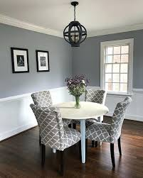 Popular Neutral Paint Colors 2017 Sherwin Williams Unique Photos Awesome Best Images On Pics Of