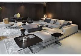 Armen Living 844 Barrister Sofa by 869 Best Furniture Images On Pinterest Architecture Dining