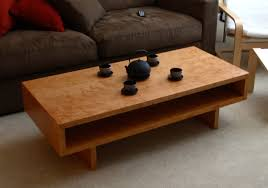unique center table designs cool interior design trends modern