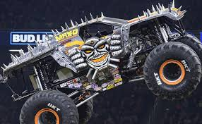 2018 Monster Jam® Tickets Now On Sale | Monster Jam Robbygordoncom News A Big Move For Robby Gordon Speed Energy Full Range Of Traxxas 4wd Monster Trucks Rcmartcom Team Rcmart Blog 1975 Datsun Pick Up Truck Model Car Images List Party Activity Ideas Amazoncom Impact Posters Gallery Wall Decor Art Print Bigfoot 2018 Hot Wheels Jam Wiki Redcat Racing December Wish Day 10 18 Scale Get 25 Off Tickets To The 2017 Portland Show Frugal 116 27mhz High Speed 20kmh Offroad Rc Remote Police Wash Cartoon Kids Cartoons Preview Videos El Paso 411 On Twitter Haing Out With Bbarian Monster Beaver Dam Shdown Dodge County Fairgrounds