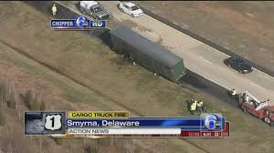Truck Carrying Live Chickens Catches Fire In Delaware | 6abc.com Fire Truck Parking 3d By Vasco Games Youtube Rescue Simulator Android In Tap Gta Wiki Fandom Powered Wikia Offsite Private Events Dragos Seafood Restaurant Driver Depot New Double 911 For Apk Download Annual Free Safety Fair Recap Middlebush Volunteer Department Emergenyc 041 Is Live Pc Mac Steam Summer Sale 50 Off Smart Driving The Best Driving Games Free Carrying Live Chickens Catches Fire Delaware 6abccom Gameplay
