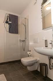 appartements am bauhaus preise fotos bewertungen adresse