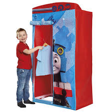 Thomas The Tank Engine Toddler Bed by Thomas U0026 Friends Fan Tank Engine Train Bedroom Desk Table Kids