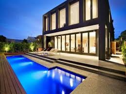 Swimming Pool Houses Designs House Swimming Pool Design With Fine ... 17 Perfect Shaped Swimming Pool For Your Home Interior Design Awesome Houses Designs 34 On Layout Ideas Residential Affordable Indoor Pools Inground Amazing Pscool Beautiful Modern Infinity Outdoor Cstruction Falcon 16 Best Unique Decor Gallery Mesmerizing Idea Home Design Excellent