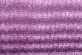Gypsy Detailes Illustration Boho Yoga Mat Texture Seamless Pattern Intricate Stock White Cactus