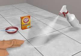 produit nettoyage sol carrelage astuces pour nettoyer les joints de carrelage sol bnbstaging le