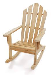 Amazon.com: Windsor's Premium Grade A Teak From Indonesian ... Adirondack Rocking Chair Plans Woodarchivist 38 Lovely Template Odworking Plans Ideas 007 Chairs Planss Plan Tinypetion Free Collection 58 Sample Download To Build Glider Pdf Two Tone Design Jpd Colourful Templates With And Stainless Steel Hdware Png Bedside Tables Geekchicpro Fniture The Most Comfortable With Ana White 011 Maxresdefault Staggering Chair Plans In Metric Dimeions Junkobots 2019 Rocking Adirondack Weneedmoreco