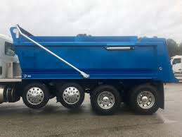 Kenworth T880 Dump Trucks In North Carolina For Sale ▷ Used Trucks ... Landscape Trucks For Sale Ideas Lifted Ford For In Nc Glamorous 1985 F 150 Xl Wkhorse Food Truck Used In North Carolina 2gtek19b451265610 2005 Red Gmc New Sierra On Nc Raleigh Rv Dealer Customer Reviews Campers South Kittrell 2105 Whitley Rd Wilson 27893 Terminal Property Ford 4x4 Astonishing 1936 Chevrolet 2017 Freightliner M2 Box Under Cdl Greensboro Warrenton Select Diesel Truck Sales Dodge Cummins Ford 2006 Dodge Ram 2500 Hendersonville 28791 Cheyenne Sale Louisburg 1959 Apache Near Charlotte 28269