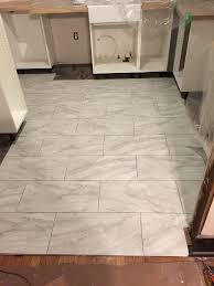 groutable vinyl tile uk vinyl tile floors houses flooring picture ideas blogule