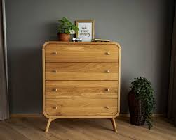 schlafzimmer kommode mitte des jahrhunderts moderne kommode kinderzimmer kommode kabinett handgemachte benutzerdefinierte massivholzmöbel
