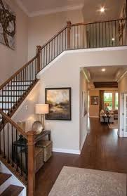 Drees Homes Floor Plans Austin by Master Bedroom With Two Sinks The Celestial Floor Plan Drees