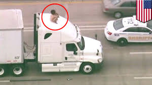 Naked Woman: Police Attempt To Lasso Dancing Nude Woman Off Of Truck ... J H Walker Trucking Houston Services And Equipment Amazon Is Secretly Building An Uber For Trucking App Setting Its Dart Company Inc Truck Drivers In Short Supply As College Programs Have Openings Agweek Owner Operators Jobs Arizonaowner Operator Driving Companies In Tx Best Resource Stan Holtzmans Pictures The Official Collection Hauler Heavy Haul Tx Mobile Boutique