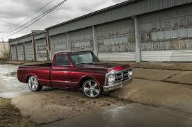 Dale Kennedy's 1971 GMC C10 - Hot Rod Network Gmc Black Widow Lifted Trucks Sca Performance Lifted Trucks Olive Green Truck Pictures Page 3 The 1947 Present 72 Chevy C10 Pro Street 6772 Chevy Truck Pinterest 2012 Sierra 2500hd For Sale Cargurus 1971 Chevrolet 4x4 Pickup For Sale Gm 707172 1970 Chevy Suburban Truck 350 At Rare 67 68 69 71 Short Box K10 Cheyenne Gmc 1972 1969 New Cars Suvs Myers Kanata 2017 1500 Review Ratings Edmunds Used 2013 Pricing Features