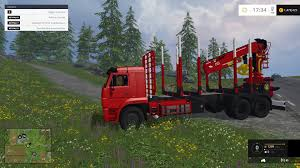 KAMAZ 65117 FOREST EDITION V 1.0 | Farming Simulator 2017 Mods ... Cheap Truckss Kamaz New Trucks Bell Brings Kamaz To Southern Africa Ming News Kamaz 532125410 Mod For Ets 2 Stock Photos Images Alamy Started Exporting Their South 4326 43118 6350 65221 V10 Truck Mod Euro Truck Russia Trucks Pinterest Russia Busses And Kamaz 6460 Interior Tuning Edition V10 129x American Kamaz6522 Blue V081217 Spintires Mudrunner Mod 5410 5511 4310 53212 For 126 Ets2 Cab Long Distance Iepieleaks