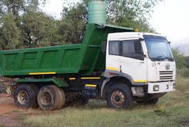 Truck Hire Business For Sale. Water Trucks With Current Work And ... Water Trucks Towers Pulls Archives I5 Rentals United Wt5000 Water Trucks Transport Caterpillar Worldwide Freightliner Curry Supply Truck Hire Gold Coast Large Small H2flow 2008 Freightliner Fld120 For Sale Auction Or Lease Triple E Equipment Home A1 Pros Fipotable Trucksjpg Wikimedia Commons Mackellar Ming Dajwood