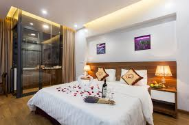 100 Apartment In Hanoi LAVENDER HOTEL APARTMENT Updated 2019 Prices Reviews