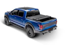 5 Best Tonneau Covers For Ford Super Duty F-250/F-350/F-450 ...