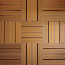 tile ideas ikea runnen hack deck tiles costco wood deck boards