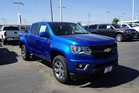 New And Used Car Offers At American Chevrolet Section 179 Tax Deductions Expensing Ram Trucks Used Ta 14 Wheeler Truck For Sale In Oshaindia At Salemymachine Used Ford Sale Pensacola Fl Eddie Mcer Automotive Richmond Ky Gmc Adams Buick Cars Altus Wilmes Chevroletbuickgmc And Trailers Sales Arrow Truck Europe Mohawk Hamilton New Car Dealership Find The Best Tips Buying A Pickup Tnsell Loelasting Vehicles 7 Suvs 5 American Made Dominate List Free Finder Service From Mathews Oregon Toledo Oh