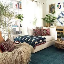 Bohemian Apartment Decor For 10 Best Ideas On Pinterest Perfect