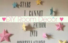 We Love How To Fold A Origami Flower For Party Or Wall Decoration With Paper