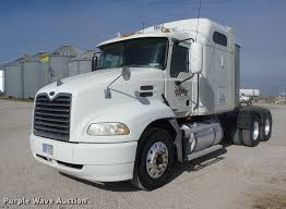 2005 Mack CXN 613 Vision Semi Truck | Item K6318 | SOLD! Dec... Mack Pinnacle Hobbydb To Recall More Than 200 Trucks Lehigh Valley Business Cycle Trucks Stock Photos Images Alamy 2014 Cxu613 Sleeper Semi Truck For Sale 486157 Miles 2004 Cx613 Semi Truck Item K7697 Sold April 20 Tru Introduces Its Brand New Onhighway Tractor Ultraliner Australian Pinterest Road 2007 Mack Granite Cv713 Day Cab Auction Or Lease Tractors N Trailer Magazine Trucks For Sale In Ga Forssa Finland July 4 2015 Cventional Vision