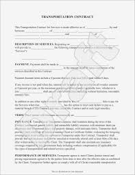 Trucking Lease Agreement Pdf Format | Business Document Car Lease Agreement Form Eczasolinfco Owner Operator Sample Collegewritingus Trailer Lease Agreement Awesome Trucking Worddocx Ipdent Contractor Between An Owner Operator Truck Leasing Template Hasnydesus Vehicle Daydabrowaco Regarding Form For Oregon Rental Housing Association Best Photos Of Commercial Business Bylaws Company Manscienceorg Free Iowa Pdf Word Doc Driver Contract Luxury