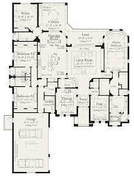 60 best arh exteriors fl style images on pinterest custom homes