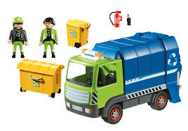 Playmobil City Action/ City Cleaning Recycling Truck (6110) в ... Playmobil 4129 Recycling Truck For Sale Netmums Uk Free Delivery Available The Hut Fun 2 Learn Lights Sounds 3000 Hamleys For Green From 7499 Nextag 5938 In Stanley West Yorkshire Gumtree Forestier Avec 4x4 Et Remorque Playmobil 4206 Raspberry 5362 Ladder Unit With And Sound Chat Perch German Classic Garbage Recycling Truck Youtube Recycle Multicolored Pinterest Amazoncom Toys Games Lego4206 I Brick City Toy Review New Cleaning Theme By A Motherhood
