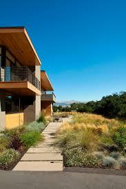 100 Swatt Miers Sinbad Creek Residence By Architects Bidernet
