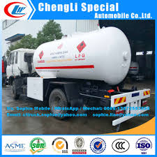 China Dongfeng 4*2 LPG Propane Road Tank Bobtail Truck Export Africa ... Why Bobtail Liability Coverage Is Important Genesee General 4500 Bobtail Blueline Westmor Industries Propane Trucks Lins Used Top 3 Questions On Bobtailnontrucking Mile Markers American Inc Dba Isuzu Of Rockwall Tx Hino Isuzu Truck Dealer 2 Dallas Fort Worth Locations Liquid Transport Trailers Vacuum Dragon Products Ltd The Need For Speed News China Dofeng 4x2 8t Mini Lpg Tank Insurance Barbee Jackson