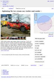 For $6,000, Would You Say Ka-Chow To This 1993 Geo Metro Cars Homage ... 700 Car On Craigslist Worth Millions Pro Detroit Cars And Trucks By Owner Unique 408 Best Theres An Early 90s Ford Concept Truck For Sale In Awesome Q Auto Group 15 The Fastback Mustang My Search Continues Frank Oles 25000 This 1986 Pontiac Fiero Mera Is Claimed To Be Numero Uno Dont Risk It Call 3132142761 Tips On How To Find A Cheap Reliable Used Car Buy Houston Tx Yakima Vehicle Scams Google Wallet Ebay Motors Amazon Payments Ebillme Used 2014 Harley Davidson Street Glide Motorcycles For Sale