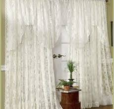 Jcpenney Short Bedroom Curtains by Drapes At Jcpenney Bedroom Curtains Siopboston2010 Com