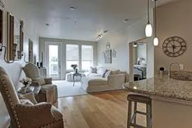 Leedo Cabinets Houston Tx by Jackson Place Condominiums 505 Jackson Hill Houston Tx 77007