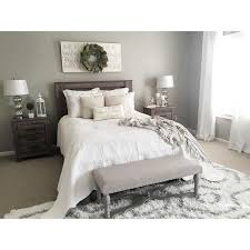 Master Bedroom Color Decor Idea Furniture Lighting And Set Up Are Very Similar