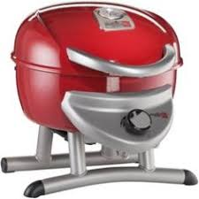 Char Broil Patio Bistro Electric Grill 240 by Char Broil Patio Bistro 240 Blue Review Products Pinterest