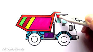 P1 - Learn Colors With Dump Truck Coloring Pages, Car And ... Garbage Truck Videos For Children Green Kawo Toy Unboxing Jack Trucks Street Vehicles Ice Cream Pizza Car Elegant Twenty Images Video For Kids New Cars And Rule Youtube Blue Tonka Picking Up Trash L The Song By Blippi Songs Summer City Of Santa Monica Playtime For Kids Custom First Gear 134 Scale Heil Cp Python Dump Crane Bulldozer Working Together Cstruction
