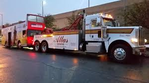 100 Tow Truck San Francisco Images Atlas Ing Services