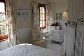 chambre cottage au fil des saisons sur la wiels chambre 1 cottage printanier