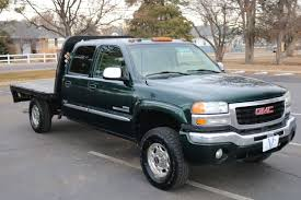2004 GMC Sierra 2500HD | Victory Motors Of Colorado 2011 Ford Vs Ram Gm Diesel Truck Shootout Power Magazine Pushes Into Midsize Market Gmc Canyon Down The Love This Lifted Gmc Duramax Tedlife Dieseltruck Used 2017 Sierra 2500 Hd Denali 4x4 For Sale 42855c Duramax Buyers Guide How To Pick Best Drivgline Pin By Thunders Garage On Trucks 2wd And 4x4 Pinterest Wicked Chevrolet My Build Thread 2015 Chevy Forum Bangshiftcom 1964 Detroit Diesel