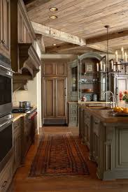 Top Tiny Old Country Kitchen Designs Home Decoration Ideas Designing Beautiful On
